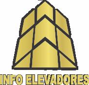 info-elev